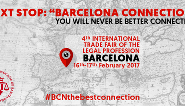 ICAB (Colegio de Abogados de Barcelona)
